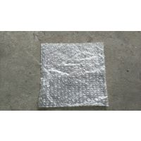 供应气泡膜 泡泡膜 佛山气泡膜厂专业生产气泡膜卷 气泡袋 缓冲气泡垫
