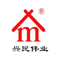 河北秦皇岛兴民伟业建筑设备有限公司