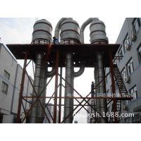 格翎(上海)强制循环蒸发器 多效强制循环蒸发器