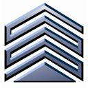 廣州市德力焊接設備有限公司