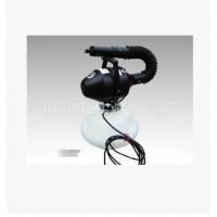 美国哈逊ULV电动超微粒雾化1037BR 1035BP电动喷雾器