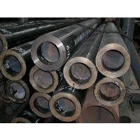 供应冶钢Q345B材质无缝钢管