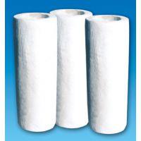 供应建筑建材硅酸盐板每立方价格,硅酸盐板***报价