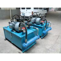 上海液压系统液压站维修生产厂家