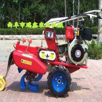 山地果园开沟机 小型果园施肥开沟机 优质大葱封葱机