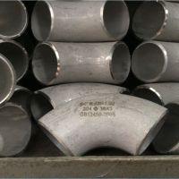 拉丝不锈钢焊接304钢管,无明显沙眼,现货不锈钢小管304