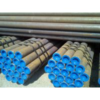 天钢管线管,630x18管线管,沼气管道