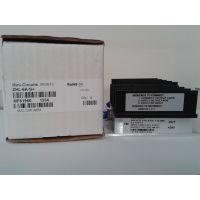 ZFL-1000VH2+ MINI放大器 ZFL-1000VHX+
