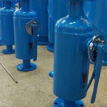 活性炭过滤机,活性炭过滤器滤芯