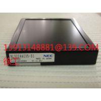 NL3224AC35-01 TVMI-A0-00-000-E00-F10-000000-00 维修