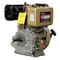 13马力 192FB柴油机 配水泵 柴油机厂
