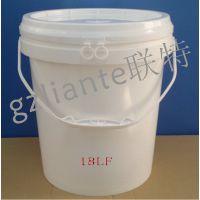 供应*优质防水涂料桶价格、成都防水涂料桶设计公司、建筑涂料桶印刷加工、云南建筑涂料桶批发、重庆建筑涂
