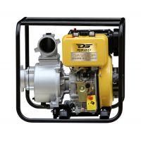 小型4寸汽油抽水泵
