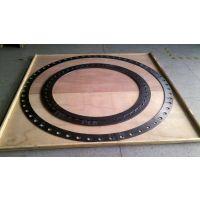 石墨复合垫片|骏驰出品管壳式换热器用增强石墨垫片JB/T4720-1992