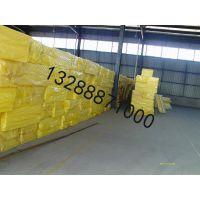 国标岩棉板价格,国标岩棉板厂家直销价格
