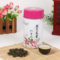 大德昌 台湾高山茶 阿里山茶 台湾乌龙茶