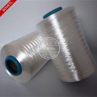 索维特牌超高分子量聚乙烯纤维 PE纤维 UHMWPE纤维