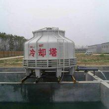 铁件防腐镀锌的冷却塔哪里卖 华强13785867526 10T 15T 20T现货价格