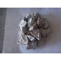 供应供应钛铁(FeTi30-B) 30钛铁