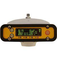 集思宝G990 GNSS RTK 广东广州RTK测量仪器批发价格供应