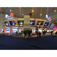 北京慕修广告制作条幅易拉宝促销台广告物料制作公司