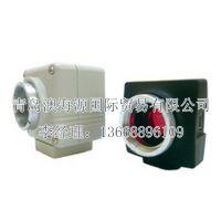 供应菊池|ImageX Earth TypeU-5.0M|高性能光学数码CCD显微镜系统