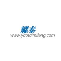 大城县耀泰密封材料厂
