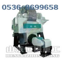 常年供应优质双立环高梯度磁选机