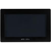 富士康10.1寸工业平板电脑/触摸屏工业电脑/工业一体机