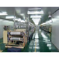 锂电池隔膜涂布机的生产厂家