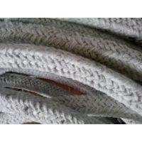陶瓷纤维方绳|骏驰出品耐高温1260度陶瓷纤维方绳FASTRACK-8101