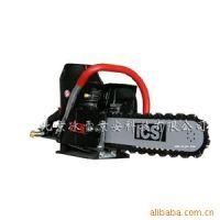 供应混凝土切割机680GC-13811131065