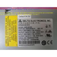 ESR-48/30D DPR48/30-B-DCE 中达电通 台达高频开关整流器