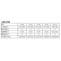 鼓风干燥箱-天津智博联101型电热鼓风干燥试验箱