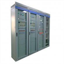 供应GZDW-高频开关电源直流屏