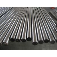 2344热作压铸模具钢 【热销】德国进口钢材