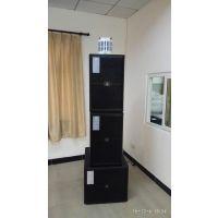 BSST专业音响设备前置放大器BS-1099电话010-62472597