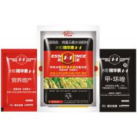 水稻精华素水稻增产杀菌水稻生长专用 水稻精华素1 1 水稻生长调节