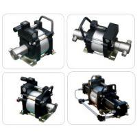 高压试压泵 大口径耐压试压打压水泵