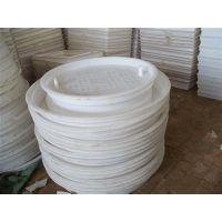 供应塑料水泥井盖模具、荣兴模具