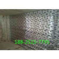 奥迪4S店外墙专用长城铝板-冲孔长城铝板生产厂家