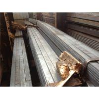 Q345D扁钢热轧扁钢低合金圆钢
