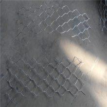格宾网支护 抗冲刷格宾石笼网 哈密石笼网厂家