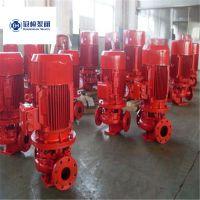 XBD4.2/90-200-400A衡水市消火栓泵重量标准,XBD消防泵型号,喷淋泵控制柜套什么定额