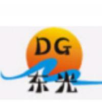 信誉好的砂浆防冻剂——【供应】天津价位合理的砂浆防冻剂