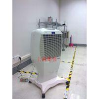 上海集佳 电子厂专用JJDZ系列湿膜加湿器