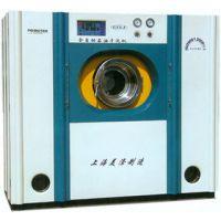 广西石油干洗机原理XGQ-15二手水洗机价格