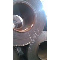 本钢薄板Q345D钢板现货