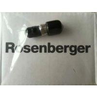德国Rosenberger罗森伯格RPC-2.92精密连接器02K80A-40ML5