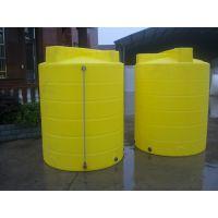【专业生产】PE加药箱 水处理塑料加药箱 帝豪加药箱厂供应